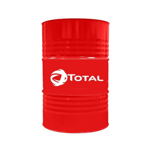 TOTAL MULTAGRI MS 15W-40